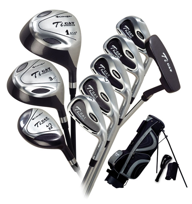 advanced-golf-set