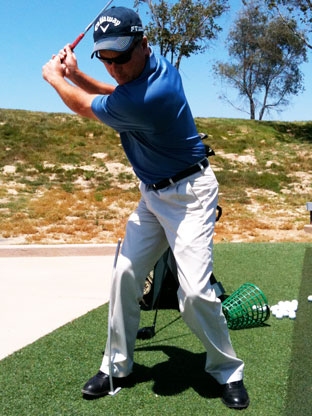 golf_swing_shoulder_turn