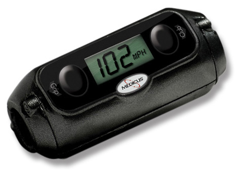 medicus-power-meter