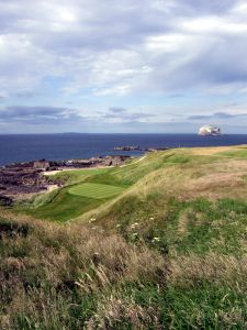 scottish_links_golf