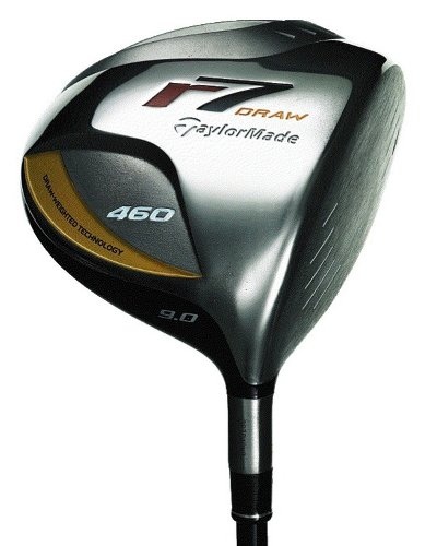 taylormade_r7_draw_driver