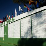 The 10 Greatest Golf Shots in the History of the Masters