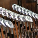 Buying your Very First Golf Clubs: What You Need to Consider
