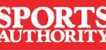 Sports Authority's One Million Strong Sweepstake Giveaway