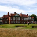 British Open 2012 at Royal Lytham & St. Annes: Where to Place your Bets