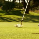 Lag Putting – The Key to Eliminating 3 Putts