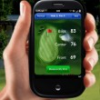 I Think I've Found the Best Free Golf GPS App