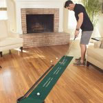 Best Indoor Putting Mat For Home, Or Work