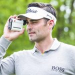 Are Golf Rangefinders Legal?