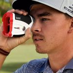 Best Golf Rangefinder: Our Top 10 Picks!